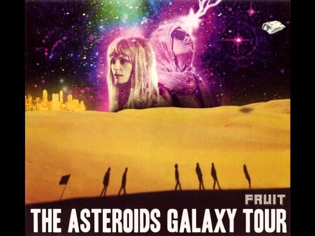 the-asteroids-galaxy-tour-crazy-ryokapulida