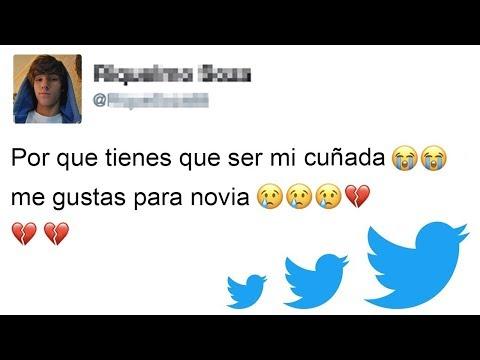 Los 10 Tweets MAS TONTOS de la Historia (parte 3)