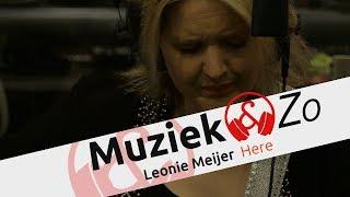 Leonie Meijer - Here