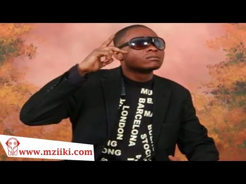 Safari Sio Kifo - AKUDO IMPACT (Official HQ Audio Song) - Akudo Impact Singles