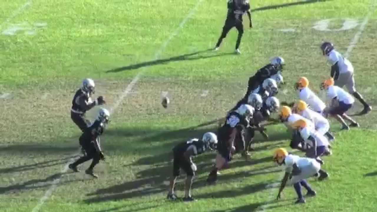 Raiders 2014