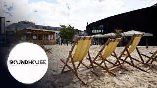 Camden Beach | Roundhouse