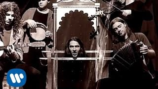 Collective Soul - Blame  (Video)