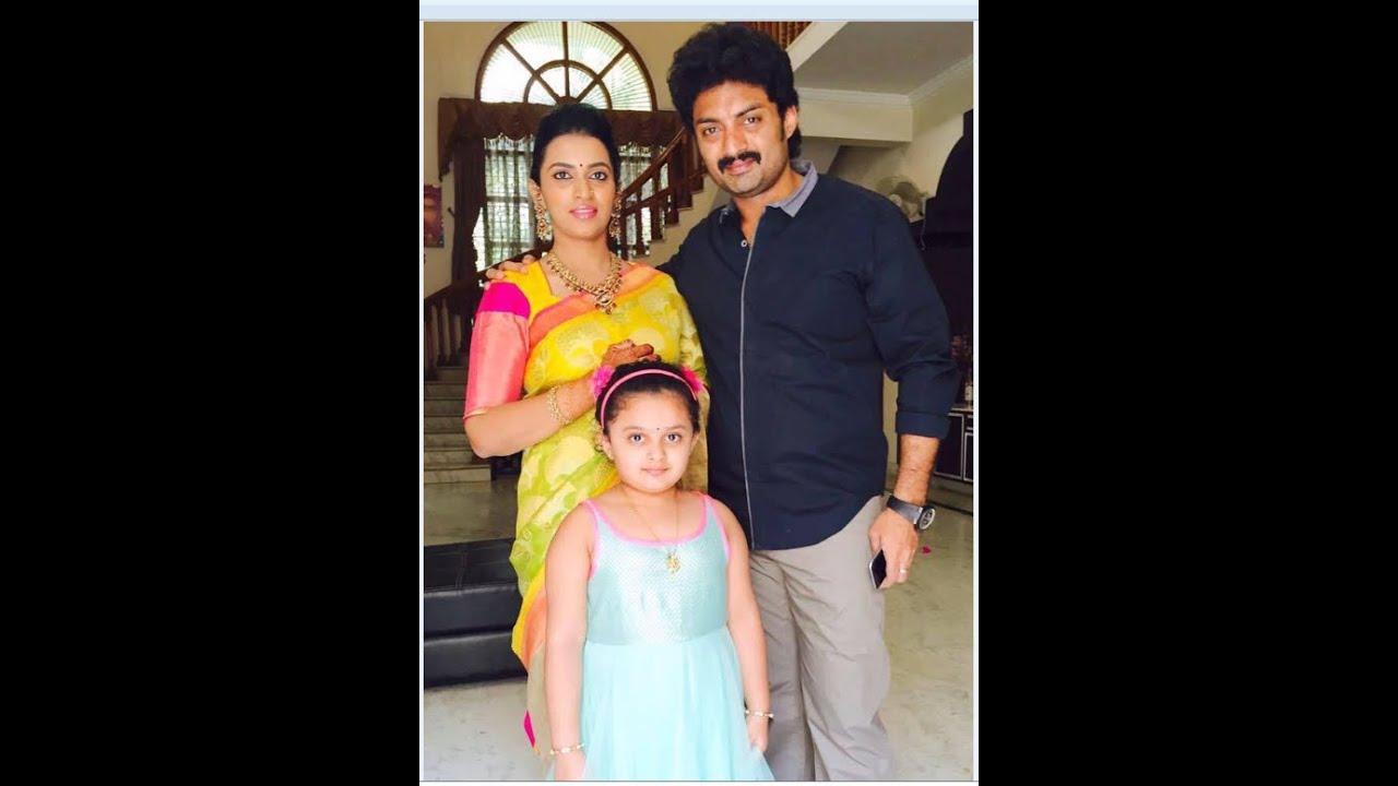 Nandamuri Kalyan Ram Wife Swathi Unseen Family Video Youtube