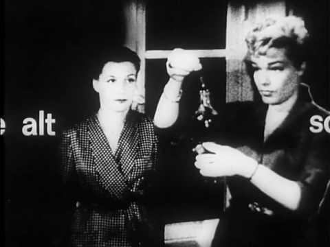 die teuflischen 1955 stream