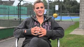 Sutton Coldfield Tennis Club