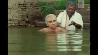 Amaidhi Padai   Best Comedy Scene