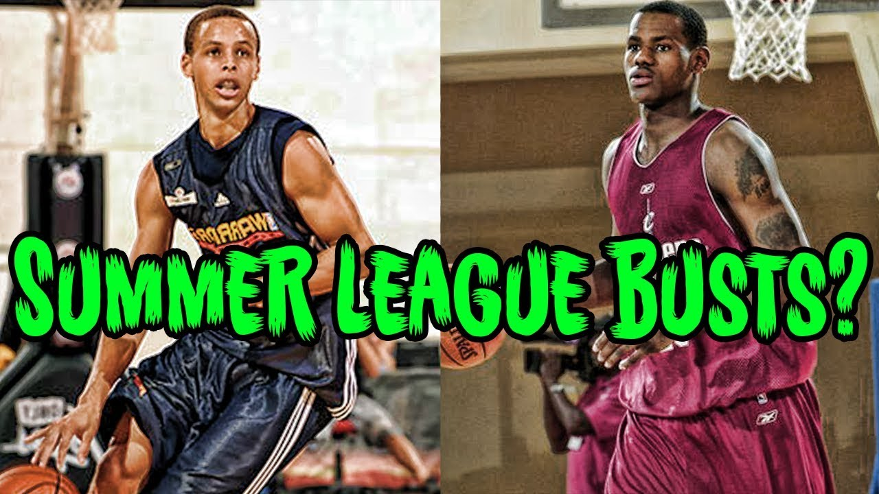 4-summer-league-busts-who-became-nba-stars