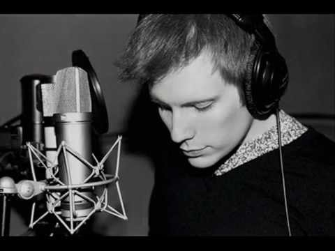 Patrick Stump- Dance Miserable (with lyrics) - YouTube