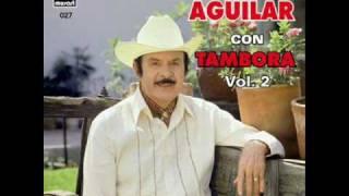 Pascual Antonio Aguilar Barraza _ Hace un Año {Tambora}.