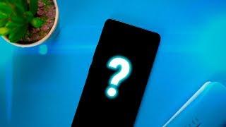 O MELHOR SMARTPHONE DE 2018? - Huawei Mate 20 Pro Review/Análise em Português