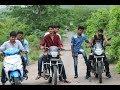 Hero is always hero banjara short film