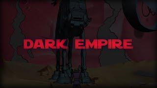 Dark Empire, series trailer 2019