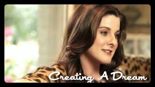 Elaine's Story  Creating A Dream HD Thumbnail