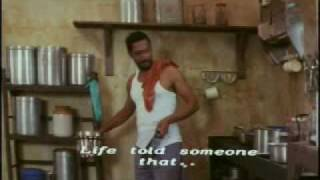 Best Hindi Film Songs  Dialogues 2- Nana Patekar, Wajood