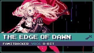 The Edge of Dawn [8-Bit; VRC6] - Fire Emblem: Three Houses