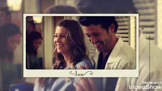 Baixar Anavitoria- Porque Eu Te Amo| Meredith e Derek