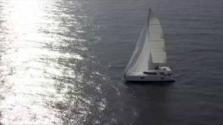 Sunreef 70 Catamaran