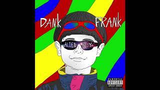 Oliver Tree - ALIEN BOY (Dank Frank Flip)