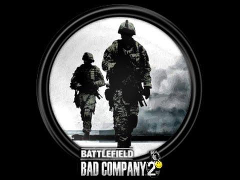 Hd tutorial] battlefield: bad company 2 nexus emulator ingyér.