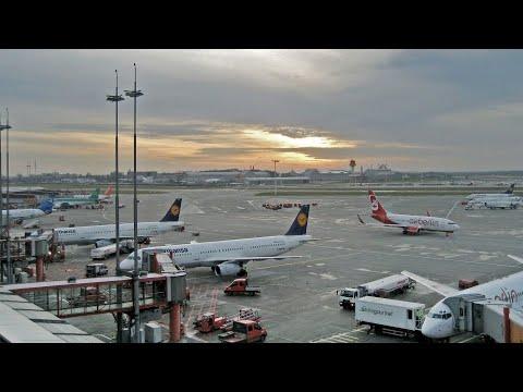 Download [Flughafen Doku] Hamburg Airport - Tor zum Himmel