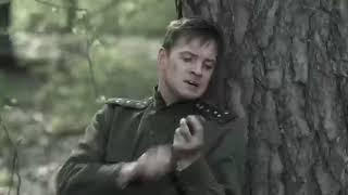 """""""Один в поле воин"""""""