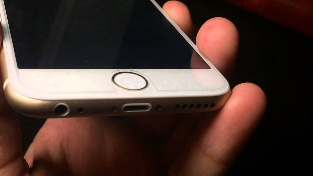 китайский iphone 5g инструкция по пользованию