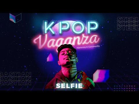 Unduh lagu BASTIAN STEEL - SELFIE @ KPOPVAGANZA FESTIVAL 2019 Mp3 terbaru