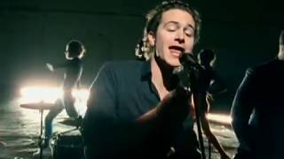 Editors - An End Has A Start [HQ]