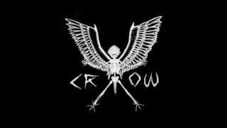 Crow - Last Chaos (FULL ALBUM)