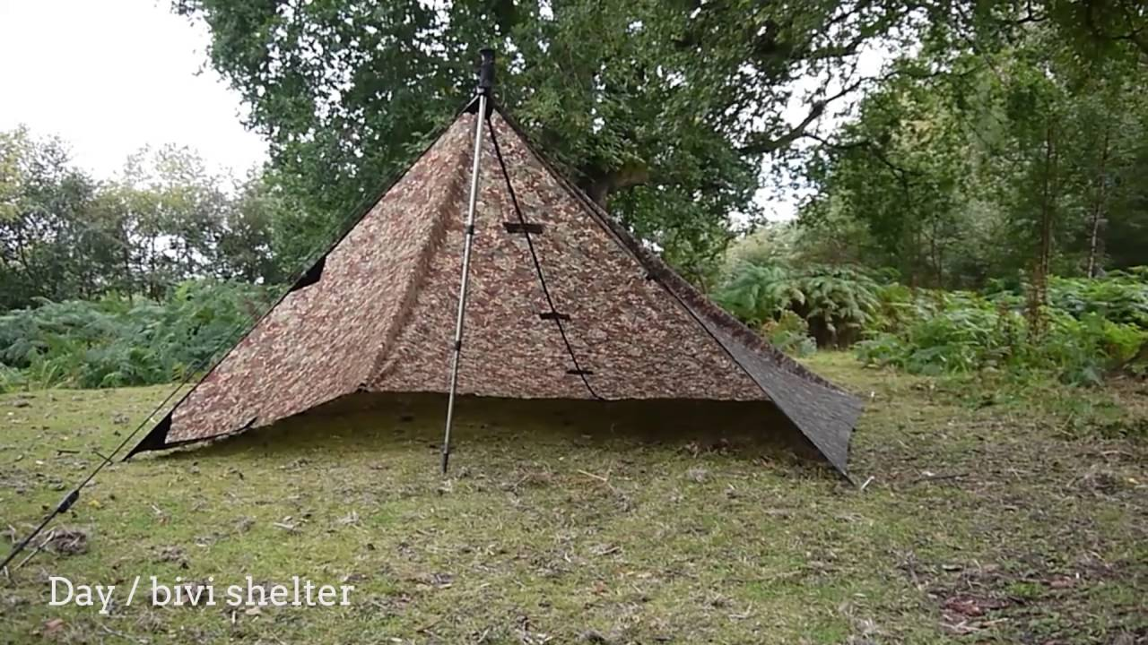 Survivalist Tribeca Review 789013 together with The Impact Of Obesity And Metabolic Syndrome In Copd furthermore Bushcraft Tarp Shelter also 6 Diy Greenhouse Designs additionally Andrea Mclean. on lean to survival