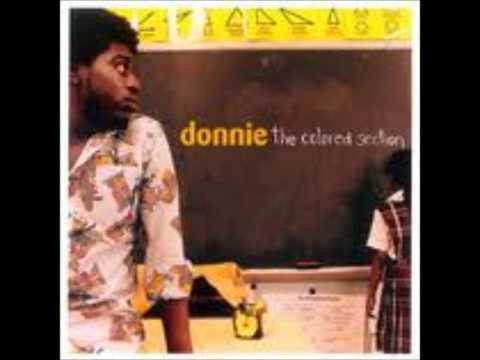 Cloud 9 by Donnie