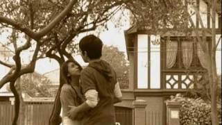 La Danza De Las Libélulas - Manuel García