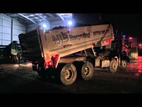 Millionaire Basement Wars Documentary 2015