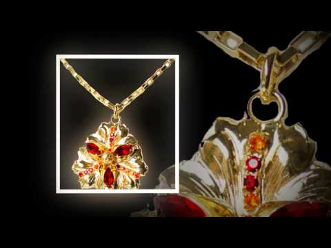 Italian jewels, costume jewellery wholesale factories brands, made in Italy