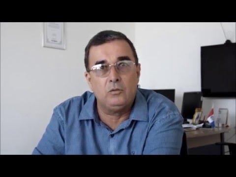 Dacal agradece apoio Sinduscon e Ademi na defesa dos profissionais do Crea-AL