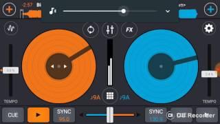 DJ BRIJ - Party mix