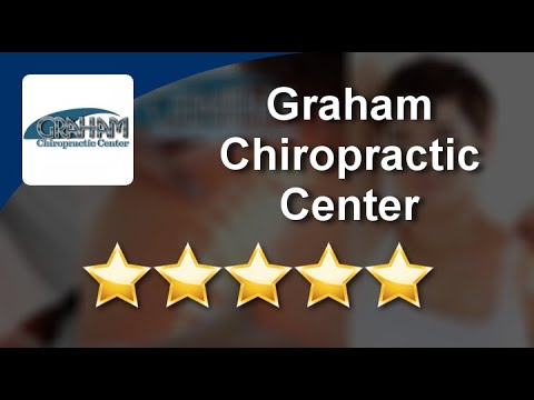 Graham Chiropractic Center Plymouth Perfect Five Star Review by Elizabeth Cole