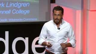 Inverting the Curriculum: Ariel Diaz at TEDxCambridge 2013