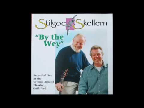 This is the Ladies ; Richard Stilgoe and Peter Skellern