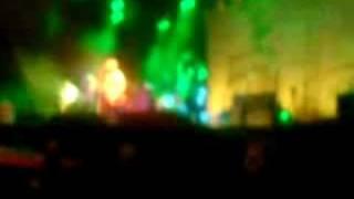 Beatsteaks - Hail to the Freaks live 29.08.08 Wuhlheide Berlin