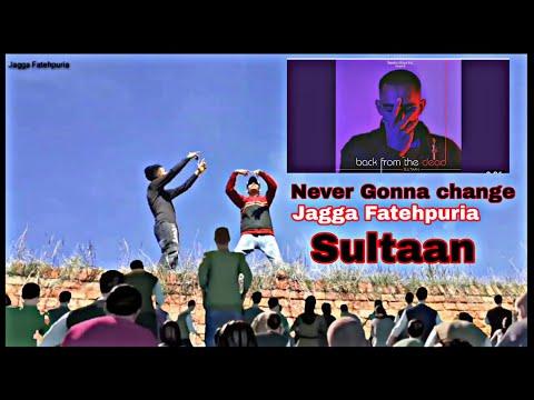 sultaan---never-gonna-change-2-feat.-mr.-dhatt-,-og-ghuman-(official-audio)-full-hd-video