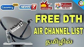 Dialog TV INTELSAT 38 / Azarspace - 2 45 East New Satellite