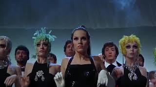 Ike and Tina Turner - Nutbush City Limits (1973)