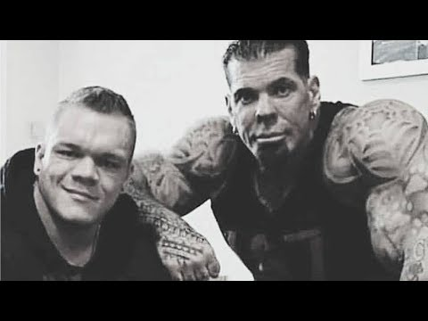 Rich Piana & Dallas McCarver: The Aftermath | Heavy Muscle Radio