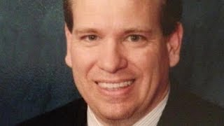 Bank President Who Faked Death Charged With Fraud