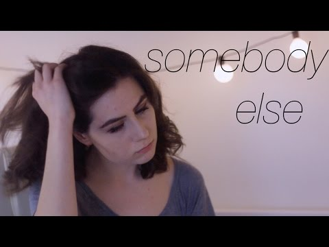 Gotye - Somebody That I Used To Know (feat. Kimbra) - official video