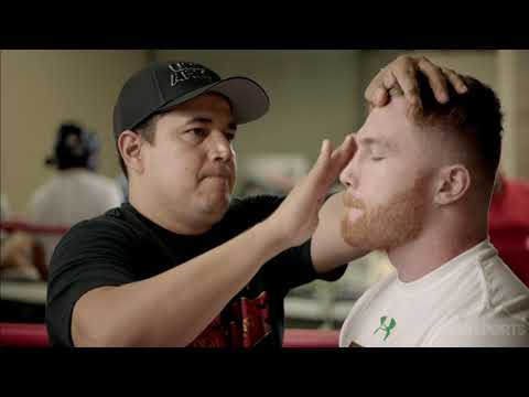 24/7: Canelo/Golovkin Episode 2 - Full Show (HBO Boxing)