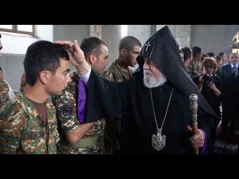 Новости Армении и Арцаха/Итоги дня/ 7 июня 2021