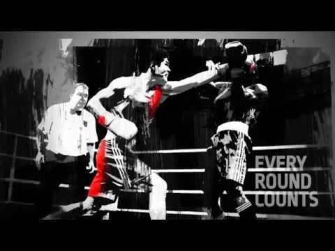 AIBA World Boxing Championships - Doha 2015
